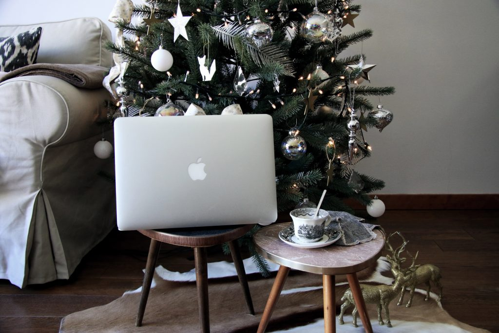 #Christmas #Wishlist