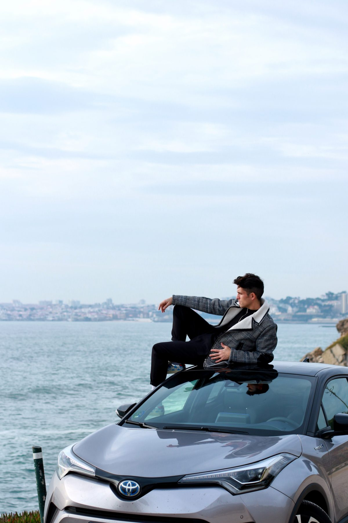 FedericoR-Porto-Lisbon-7