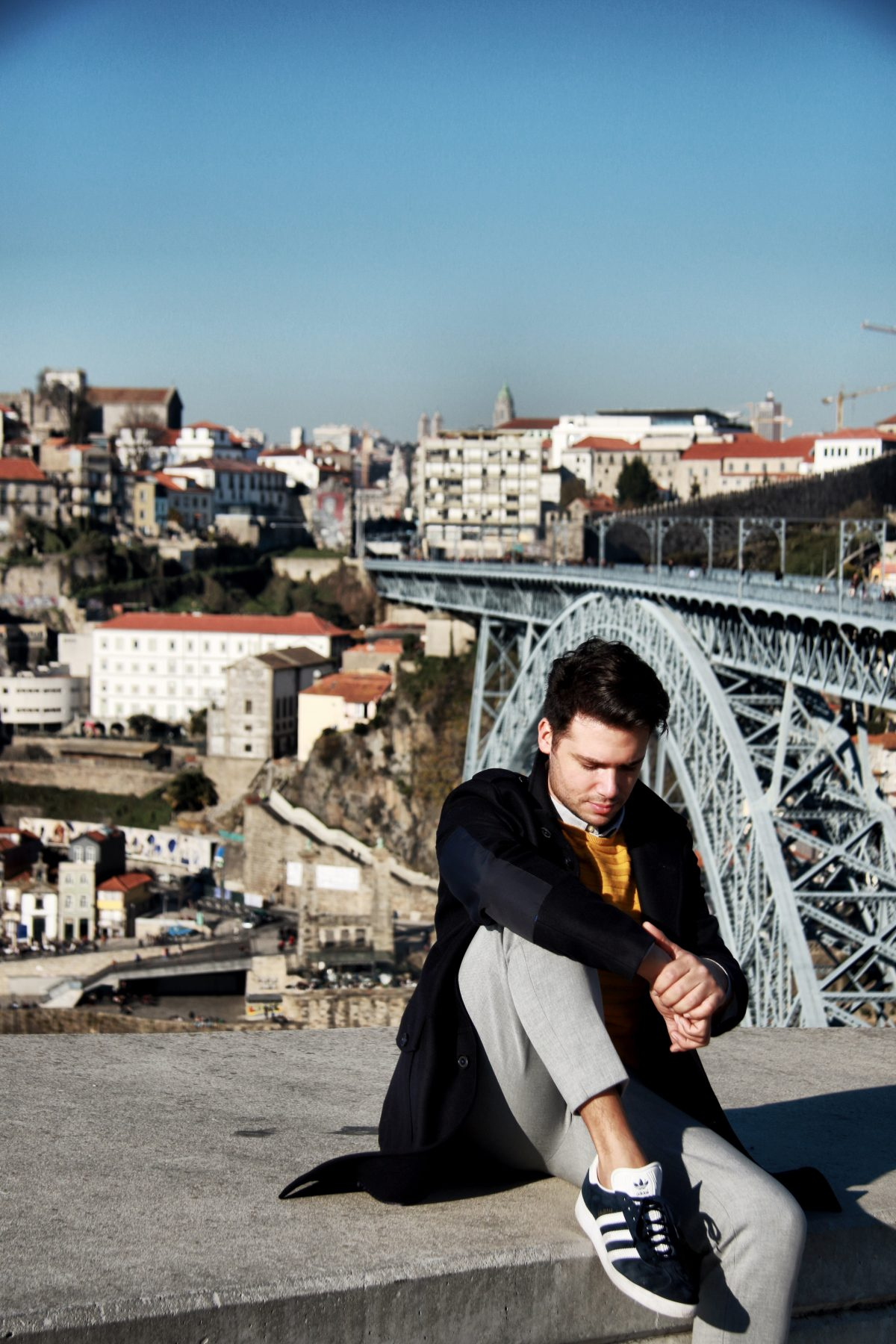 FedericoR-Porto-Lisbon-9