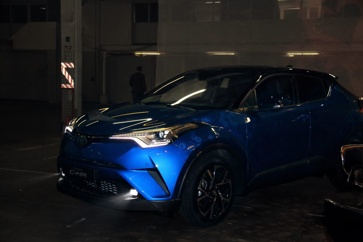 9-FedericoR-ToyotaCHR